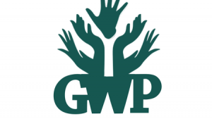 The Greenwood Project on Wefunder
