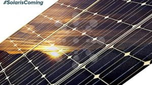 Rayton Solar on StartEngine