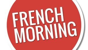 French Morning on First Democracy VC