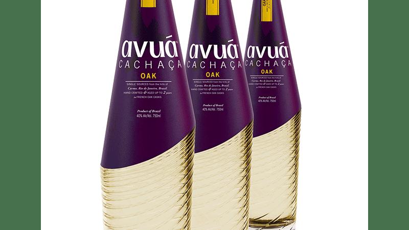 avua-bottle-3