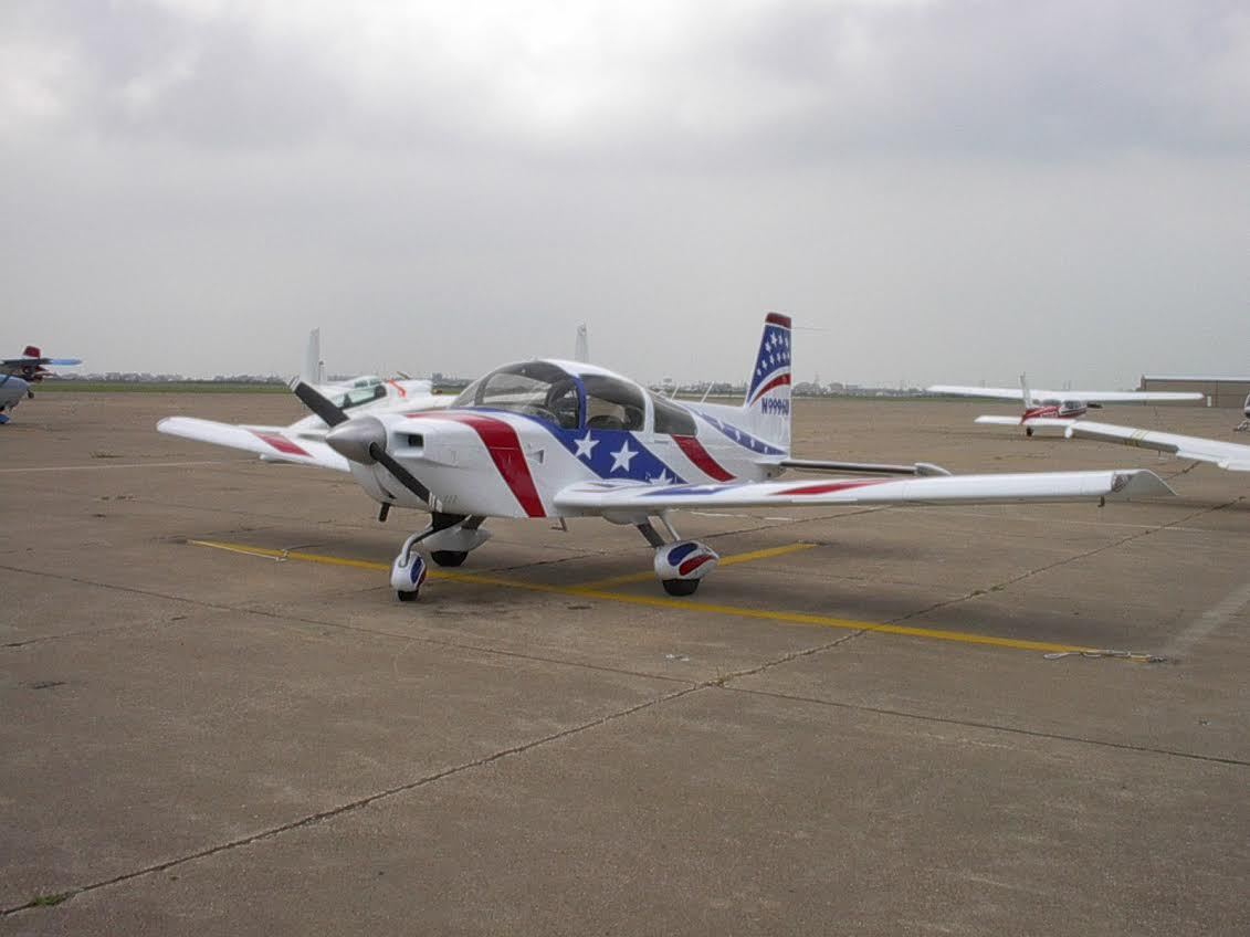 Third Coast Aviation Inc. on StartEngine