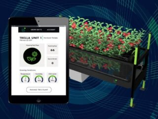 Trella Technologies