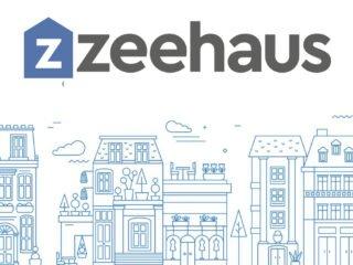 Zeehaus Inc.