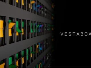 Vestaboard