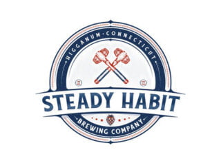 Steady Habit Brewing Company
