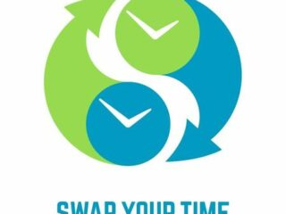 Swap Your Time